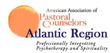 American Association of Pastoral Counselors: Atlantic Region, Professionally Integrating Psychotherapy and Spirituality